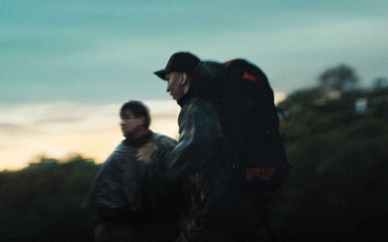 Escape At Dannemora Season 1 Episode 6: Preview, Release Date, Spoilers