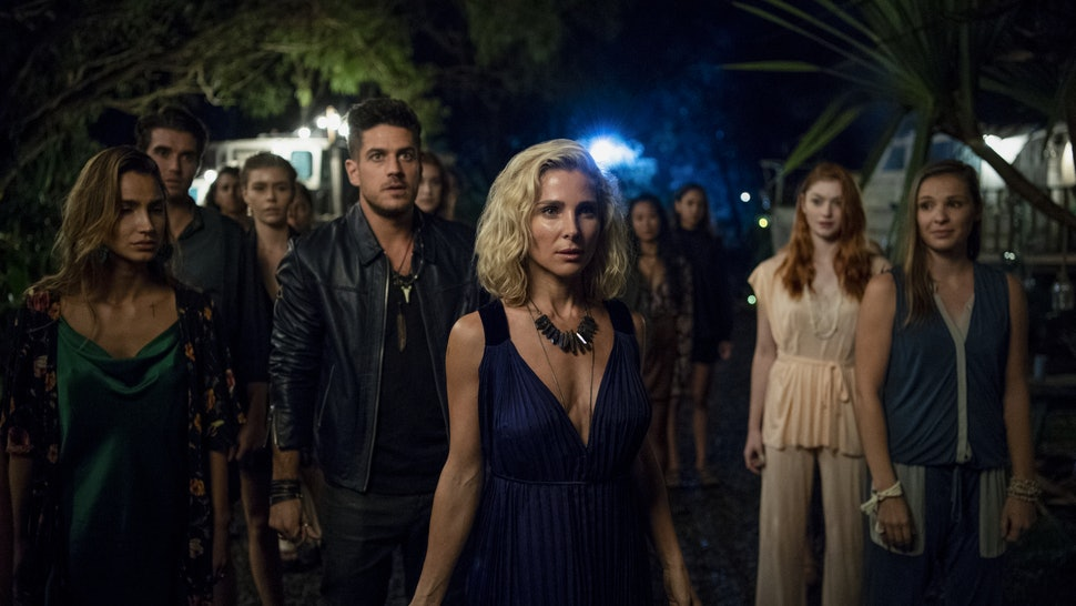 Tidelands Season 2 update