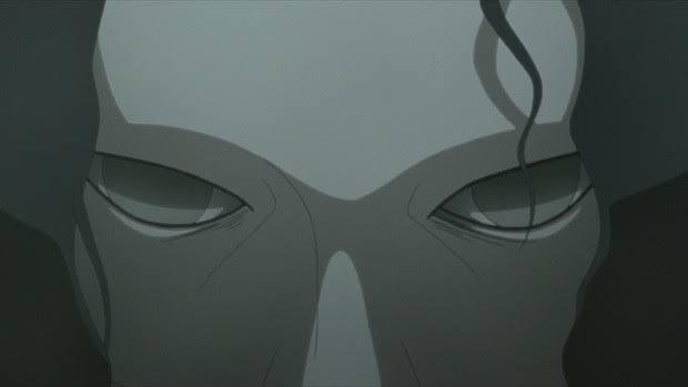Boruto Episode 88