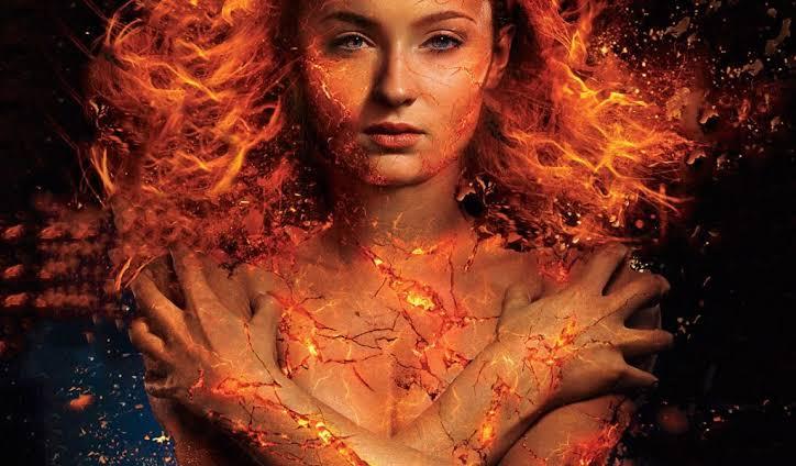 X Men Dark Phoenix Release Date And Trailer