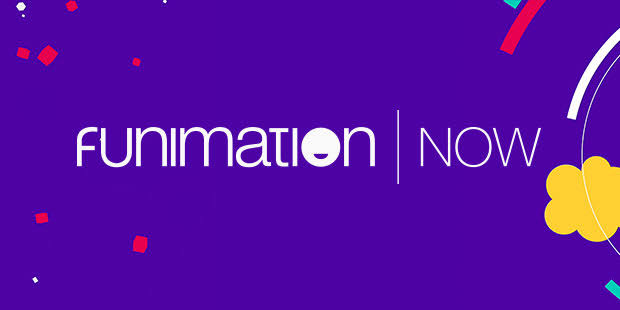 Funimation-Download