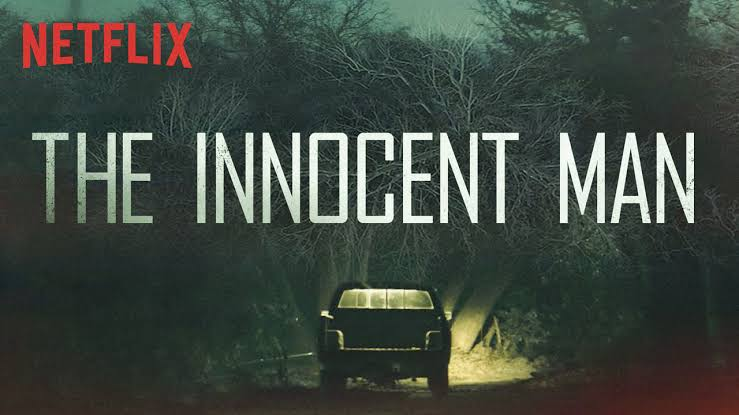 The Innocent Man Season 2 update