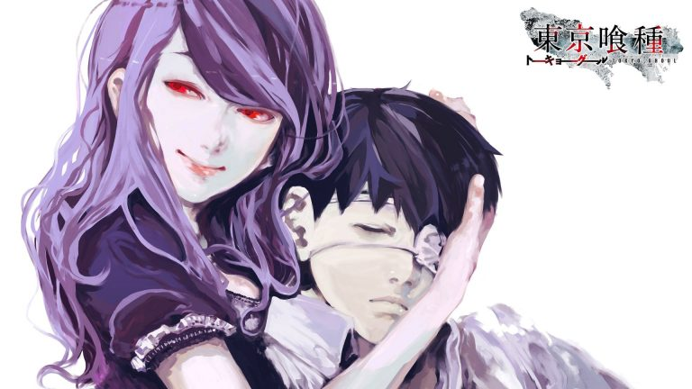 Tokyo Ghoul Season 5 Release Date