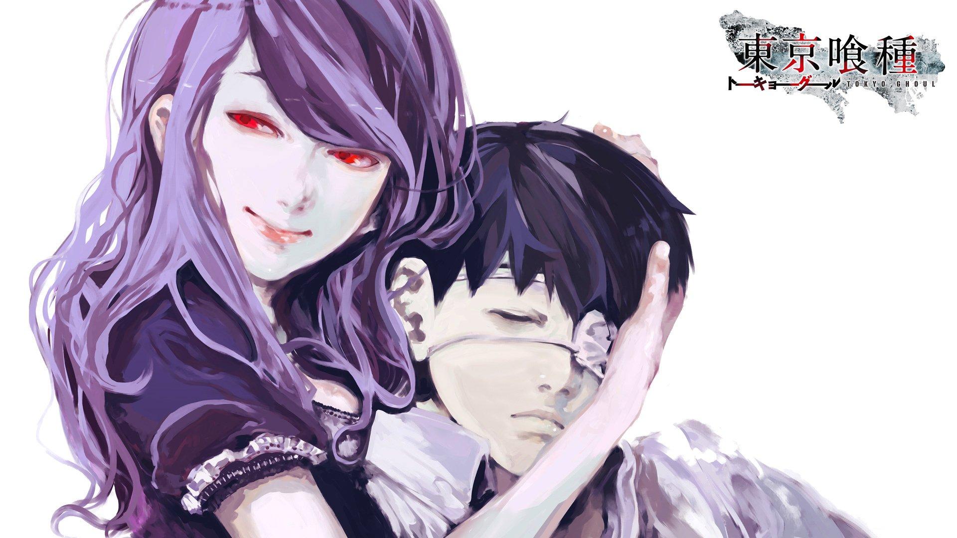 Tokyo Ghoul Season 5 update