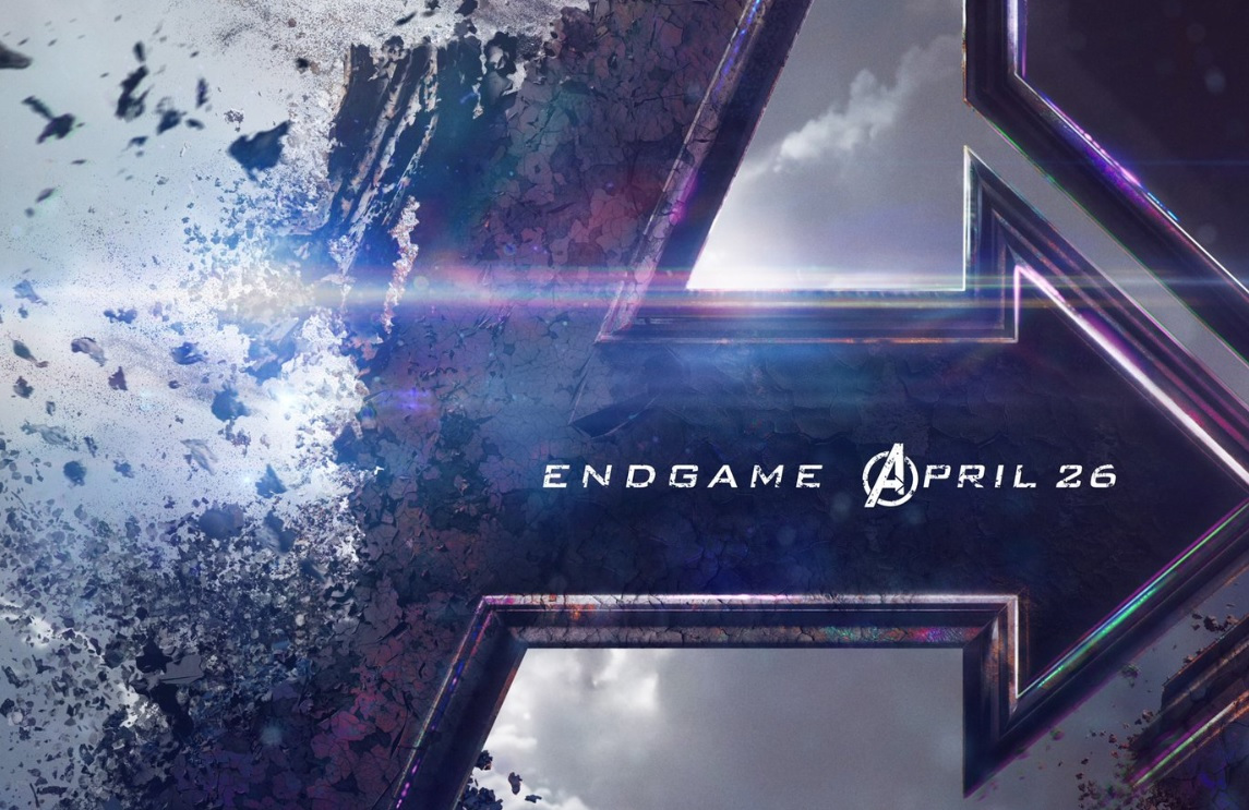 Alleged Loophole In Avengers: Endgame Trailer Surfaces