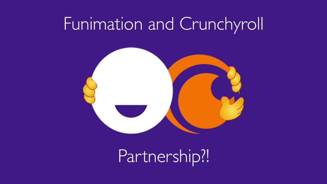 funimation hulu deal