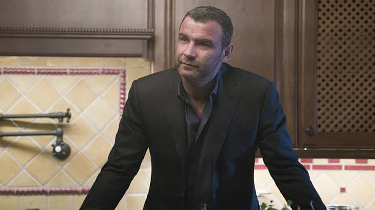 Ray Donovan Renewed For Seventh Season