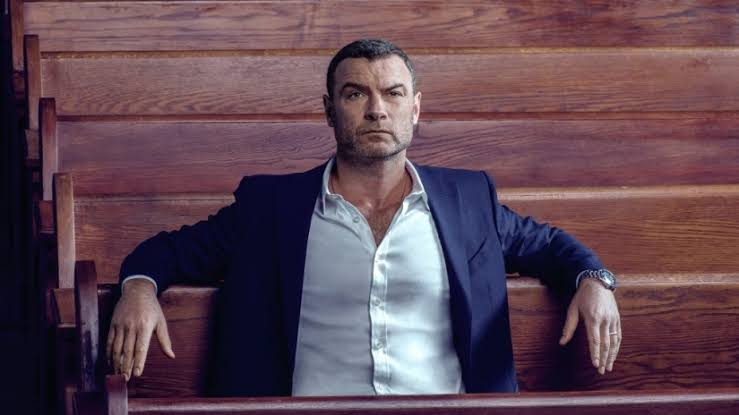 Ray Donovan Season 6 Episode 9
