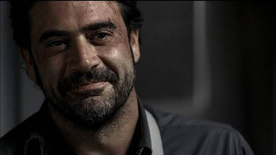 Jeffery Dean Morgan Will Play John Winchester For Supernatural's 300-Episode Special