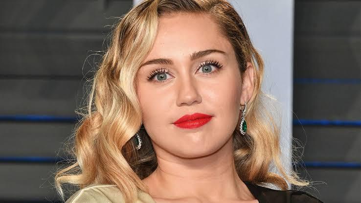 Miley Cyrus Confirmed Role in Black Mirror Season 5