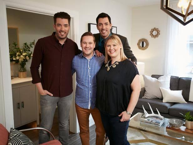 Property Brothers Season 13 Episode 13