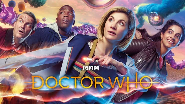 Doctor Who Season 11 Witnessed Huge Ratings Uplift