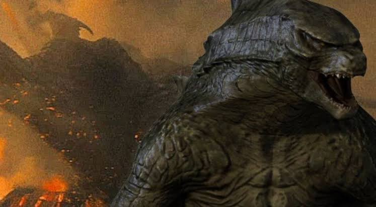 Godzilla: King of the Monsters New Poster Launched, Trailer Will Launch Tomorrow!