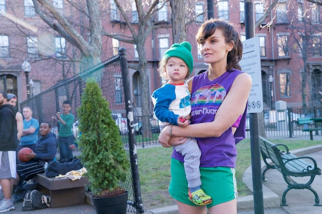 SMILF Season 2 update