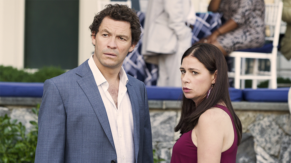 The Affair Season 5