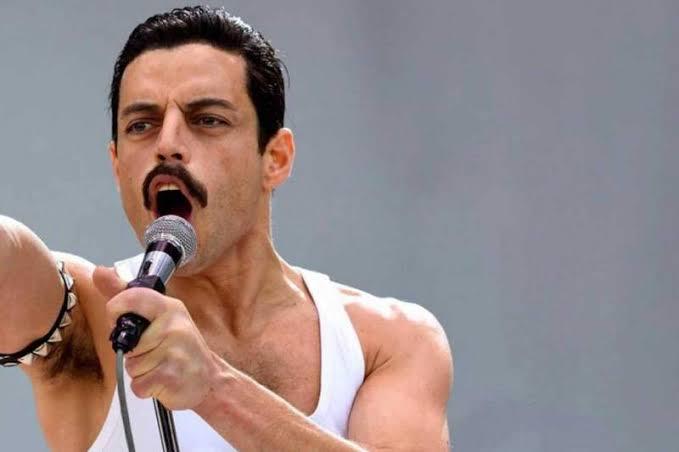 Bohemian Rhapsody Digital update