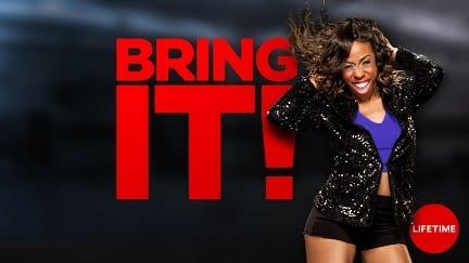 Bring It Season 6 Release