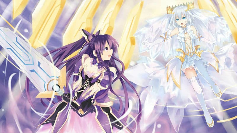 Date A Live Season 3 Updates: Release Date, Spoilers And More