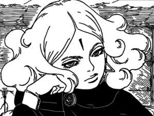 Boruto Chapter 31 Release Date