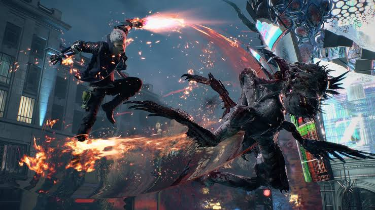 Devil-May-Cry-V-Release-Date-1