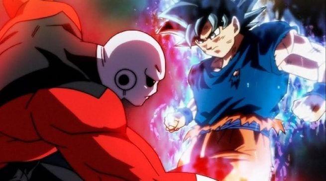 Dragon Ball Super Return Confirmed By Toei