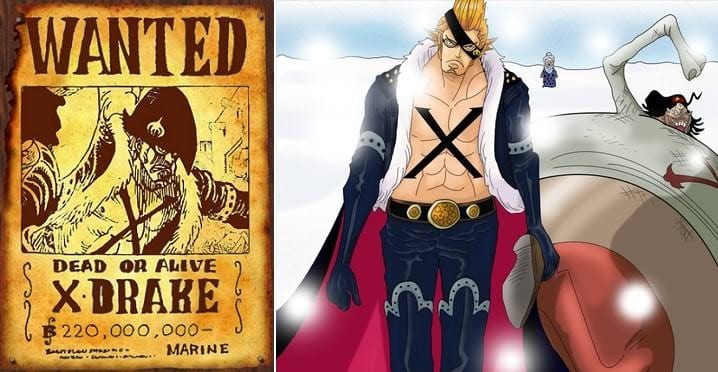 One Piece 930 Release Date