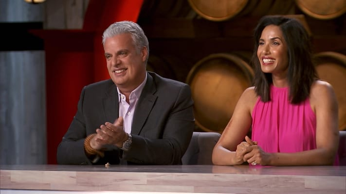 Top Chef Season 16 Episode 6