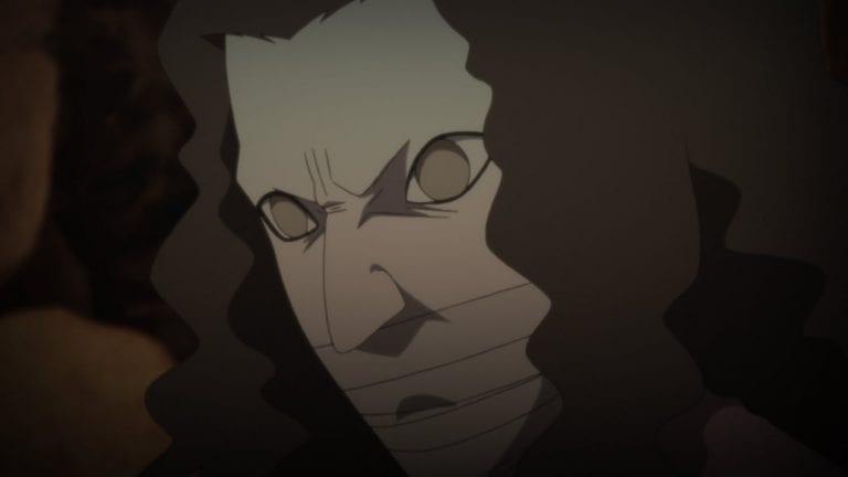 Boruto Episode 88 Release Date