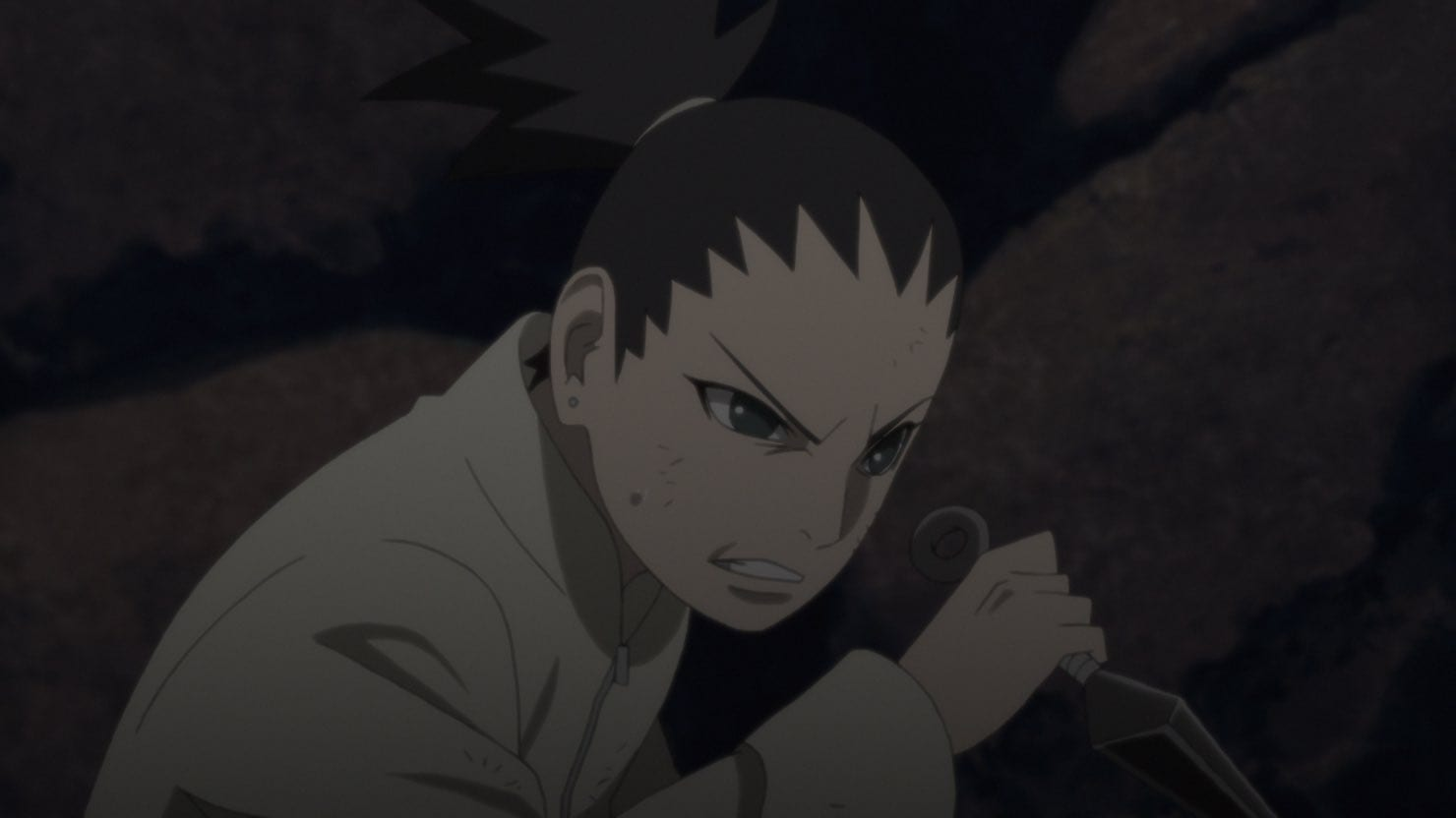watch Boruto Episode 88