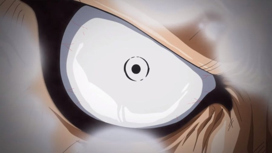 One Piece Episode 870 update