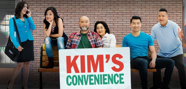 Kim's Convenience Season 3 Episodes And Netflix Release Date