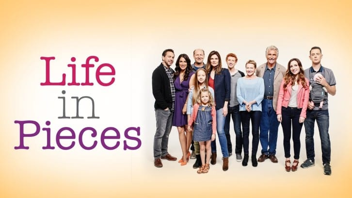 Life In Pieces Season 4: Release Date And Updates