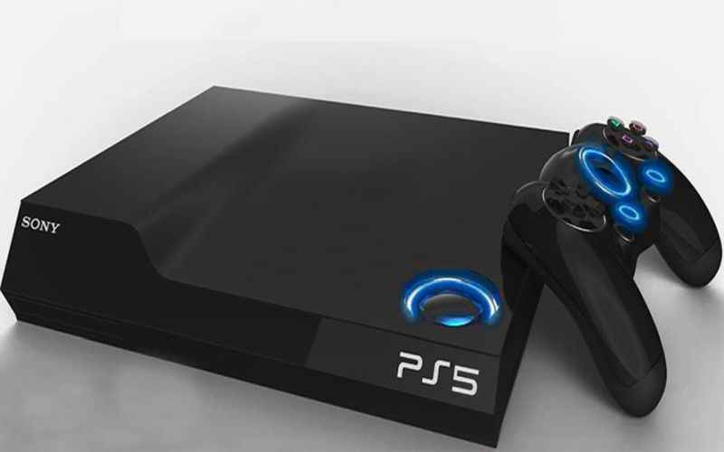 What Is The New Ps5 Coming Out Cheaper Than Retail Price Buy Clothing Accessories And Lifestyle Products For Women Men