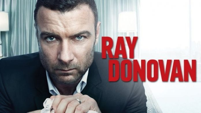 Ray donovan season 7 all we know so far otakukart news - Liev schreiber ray donovan season 3 ...