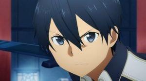 Sword Art Online Alicization Episode 16 Spoilers