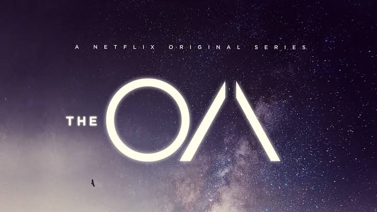 The OA Season 2 Release Date