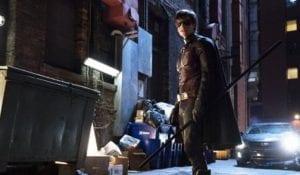 Titans Season 2 Air Date And Spoilers