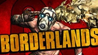 Borderlands 3 update