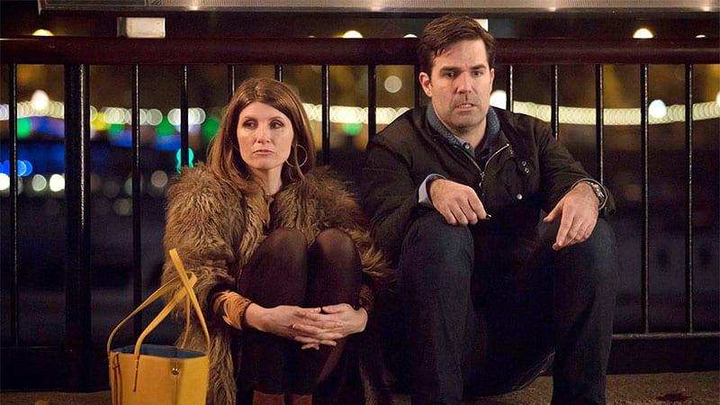 Catastrophe Season 4 Air Date