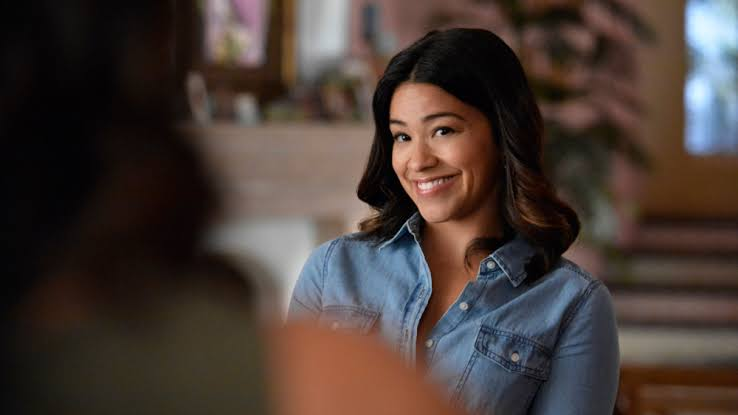Jane the Virgin Season 5 Release