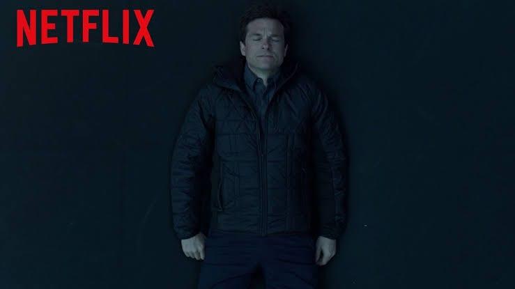 Ozark Season 3 Release