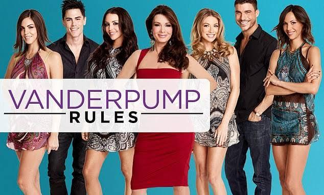 Vanderpump Rules Season 7 Episode 5