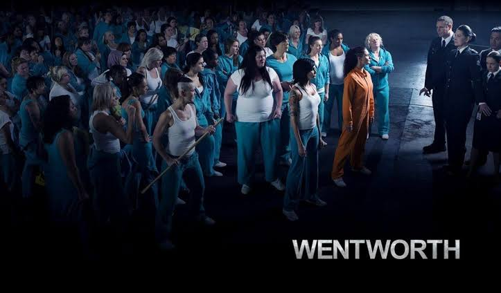 Wentworth Season 7