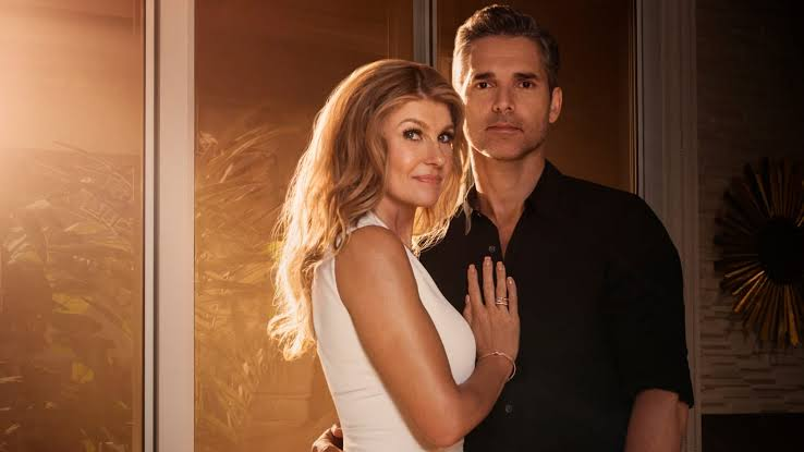 Dirty John Season 2