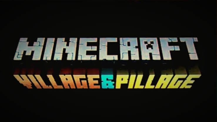 Minecraft 1.14 Release