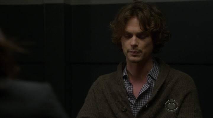Criminal Minds Season 14 Episode 12