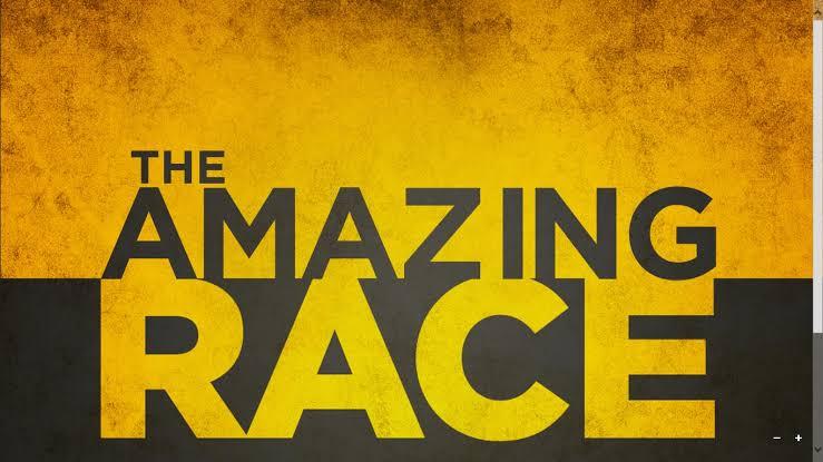 The Amazing Race Season 31: Release Date and Spoilers - OtakuKart News