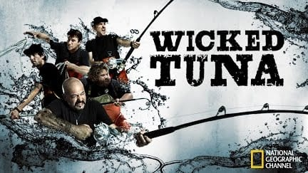 Wicked Tuna Season 8 update