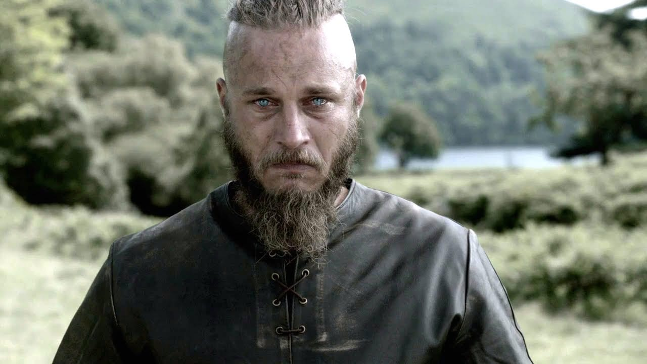 Vikings Staffel 6 Wann