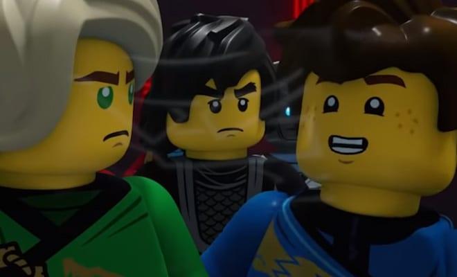 ninjago season 10 release date